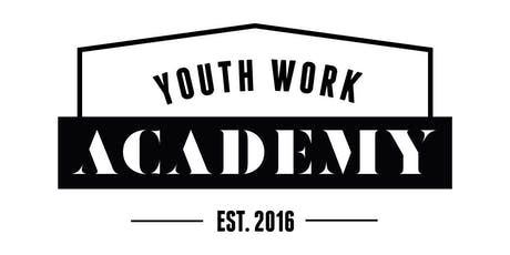 Understanding Youth Culture tickets