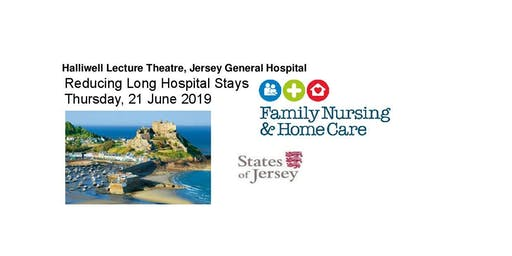 Reducing Long Hospital Stays