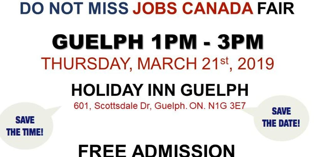 free guelph dating