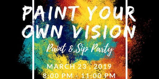 Columbia Sc Paint And Sip Events Eventbrite