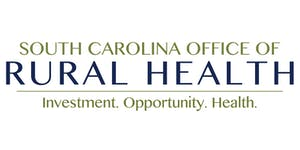 Attendee Registration: SC's 23rd Annual Rural Health...