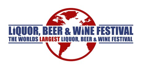 The World's Largest Liquor, Beer & Wine Festival - San Antonio tickets