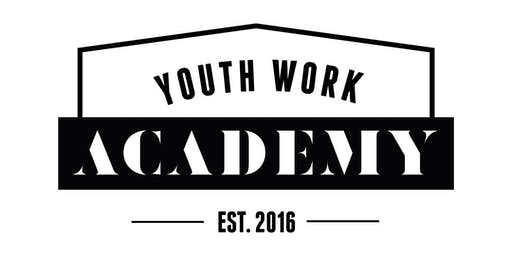 Theories and Models of Youth Work