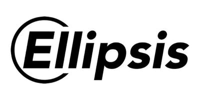 The Ellipsis with support from Free Galaxy and special guests