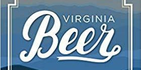 Virginia Beer: From Colonial Days to Craft's Golden Age