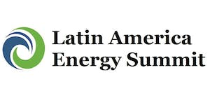 3rd Latin America Energy Summit 2019 - Chile