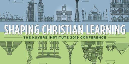 Wayland, MI Conference Events | Eventbrite