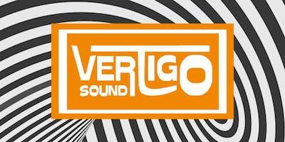 Seminario Vertigo Sound