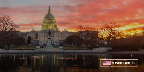 Certified Chief Information Security Officer (CCISO) Masterclass – Washington DC tickets