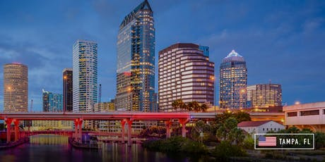 Certified Chief Information Security Officer (CCISO) Masterclass– Tampa, FL tickets
