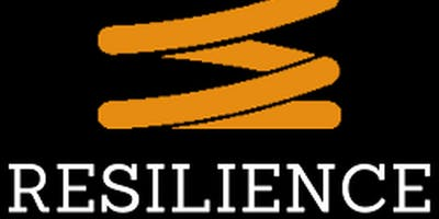 Resilience- Oficina de Resiliência