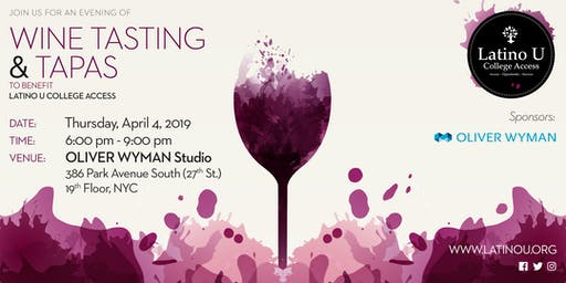 Hoboken Nj Wine Tasting Events Eventbrite