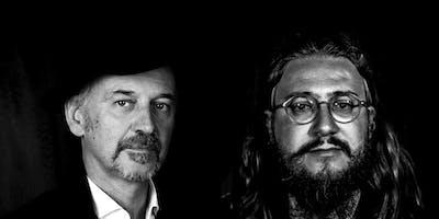 Giangilberto Monti, Roberto Mercadini in Boris Vian, vita, parole, canzoni