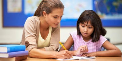 Kids - PRIVATE ONE ON ONE TUTORING - French Classes (SPRING)
