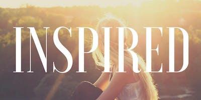 Inspired Women\