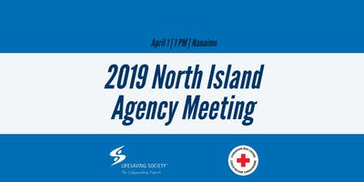 2019 North Island Agency Meeting