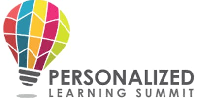 2019 MN Personalized Learning Summit