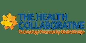 ENPC June 12-13, 2019