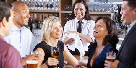 all bar one birmingham speed dating