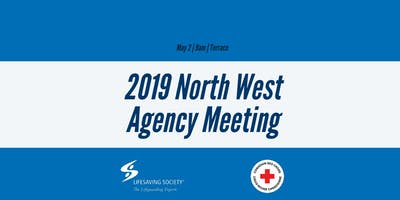 2019 North West Agency Meeting