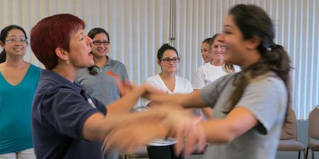 Host Your Own Self Defense For Women Workshop for up to 10 people-Save $100 Now!   tickets