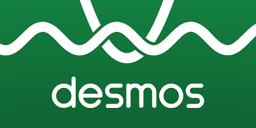 Desmos Summer Institute - Philadelphia area