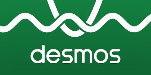 Desmos Summer Institute - Philadelphia area