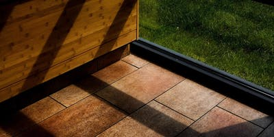 Brunch and Learn CEU: A lesson in Linoleum ... the natural floor covering