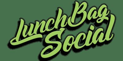 LUNCHBAG SOCIAL FEB 2019
