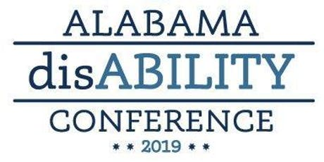 2019 Alabama disABILITY Conference tickets