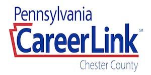 Employer Registration for Coatesville Job and Career...