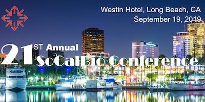 Los Angeles Tech Events (Meetups & Conferences) - TechEvents co