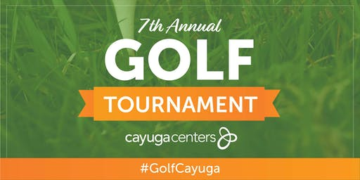 Utica, NY Tournament Events | Eventbrite