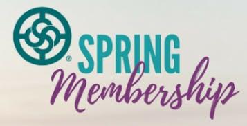 NAWBO Phoenix Spring Membership Event