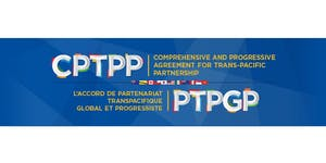 CPTPP & CKFTA Business Seminar - Forum d'affaires sur...