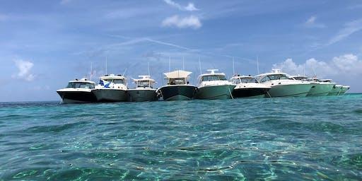 2019 Key West Getaway