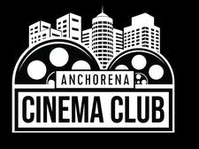 Anchorena Cinema Club logo