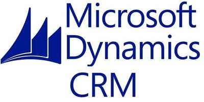 Columbia, SC  Microsoft Dynamics 365 (CRM) April '19 Release Preview Demo   What is new in Microsoft Dynamics CRM April 2019 Upgrade   How to prepare for upcoming Dynamics 365 CRM Sales, Marketing, Customer Service Upgrade in April 2019