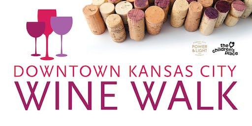 Essen Und Trinken Events Kansas City Vereinigte Staaten Eventbrite