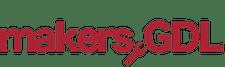 Makers GDL logo
