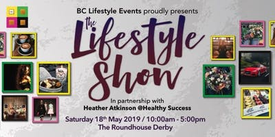 The Lifestyle Show 2019