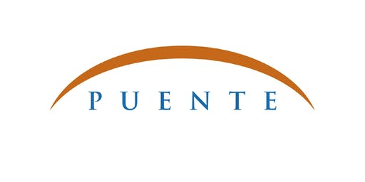 SAVE THE DATE! RCC Puente 30th year Anniversary!
