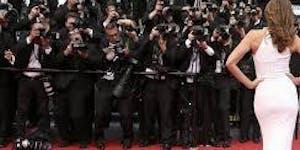 Black Tie Luxury Dinner Viewing Gala 2019