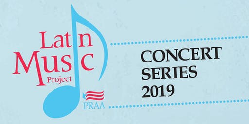 LMP Concert Series 2019