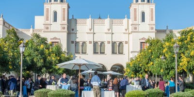 Fourth Annual USD School of Law - RJS LAW Tax Controversy Institute