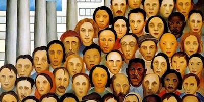 Brasil: 500 anos em seis horas