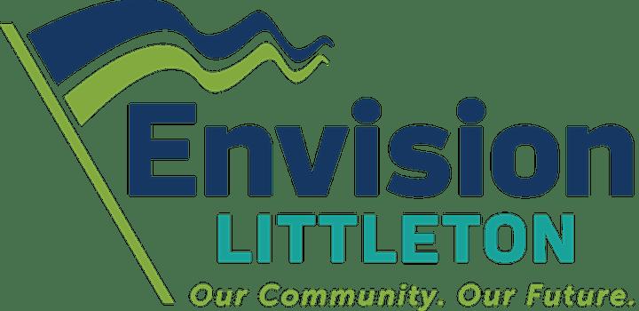 Envision Littleton - Speaker Series #1 image