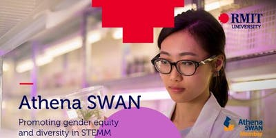 International Day of Women and Girls in Science Morning Tea 2019 - Bundoora Campus