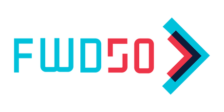 FWD50 2019 tickets