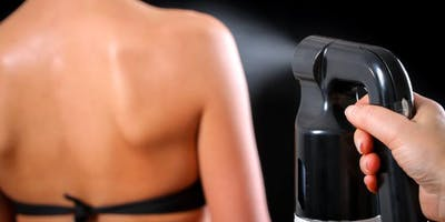 St. Tropez Tanning Course - Cheshire